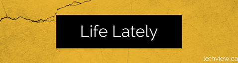 life-lately-banner